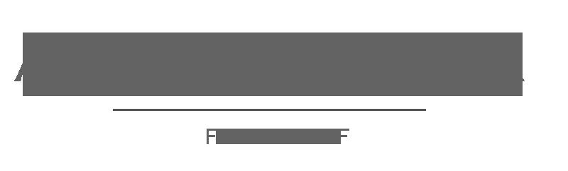 Anna Gajdzińska Photography