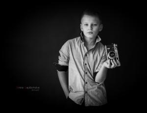 fotograf Szczecin 576