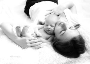 fotograf rodzinny 06