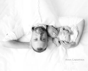 fotograf rodzinny 13